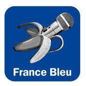 France Bleu Touraine - les deux minutes de Nicolas Turon