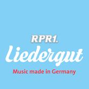 RPR1.Liedergut