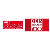 Radio Emscher Lippe - Dein Schlager Radio
