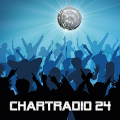 chartradio24