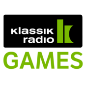 Klassik Radio - Games