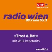 Radio Wien Trost & Rat