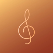 Radio Record Симфония FM