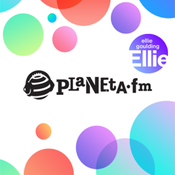 Planeta FM - Ellie Goulding