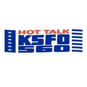 KSFO - Hot Talk 560 AM