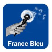 France Bleu Breizh Izel - Curieux de nature