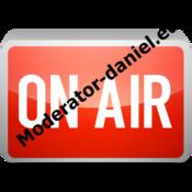moderator-daniel