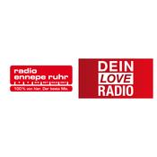 Radio Ennepe Ruhr - Dein Love Radio