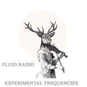 Fluid Radio