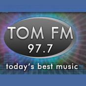 KOTM-FM - Tom 97.7 FM