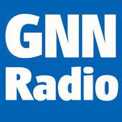 WPWB - GNN 90.5 FM