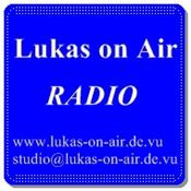 lukas_on_air