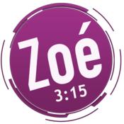 Zoe 315