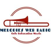 Melodies Web Radio