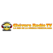 Chevere Radio TV