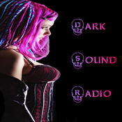 Dark Sound Radio
