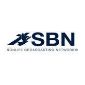 KNFA - WJFM SonLife Radio 90.7 FM