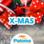 Radio Paloma - Weihnachtsschlager (X-MAS)