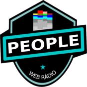 People Web Radio