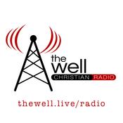 The Well Radio