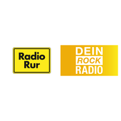 Radio Rur - Dein Rock Radio