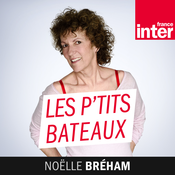 France Inter - Les p'tits bateaux