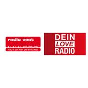 Radio Vest - Dein Love Radio