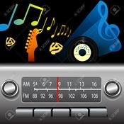 Radio Musicalisima