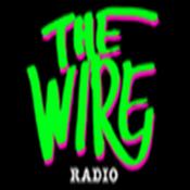 Wire Radio