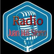 Radio Juan 14.6 Stereo