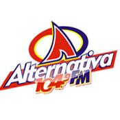 Rádio Alternativa 104.9 FM