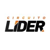 Circuito Líder Pto. Ordaz