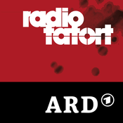 ARD Radio Tatort