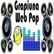 Rádio Grapiúna Pop