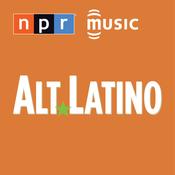Alt.Latino