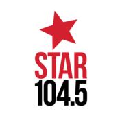 2GOS - Star 104.5 FM