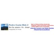 Pedro Costa Web 2