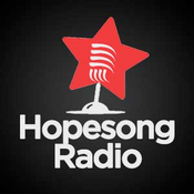 Hopesong Radio
