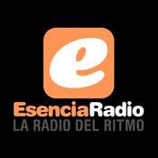 Esencia Radio