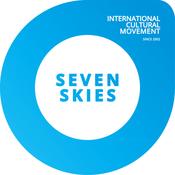 Seven Skies Radio Station