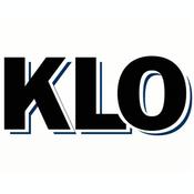 KLO - Radio 1430 AM