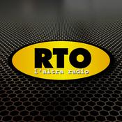 Radio RTO