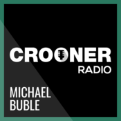 Crooner Radio Michael Bublé