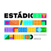 Rádio Estádio Portugal
