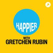 Happier with Gretchen Rubin
