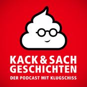 Kack & Sachgeschichten - Der Podcast mit Klugschiss
