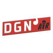 DGN\'Air