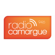 Radio Camargue 94.6 FM