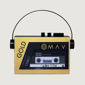 Mav Radio