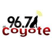 KCYT - Coyote 96.7 FM